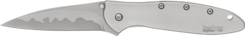 Kershaw Ken Onion Leek 1660