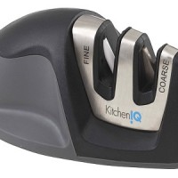 KitchenIQ 50009 Edge Grip
