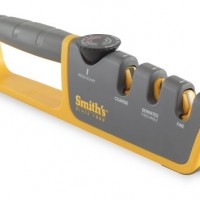 Smith's 50264 Adjustable
