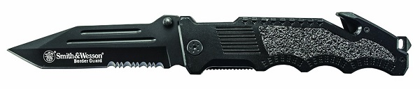 lock blade knife