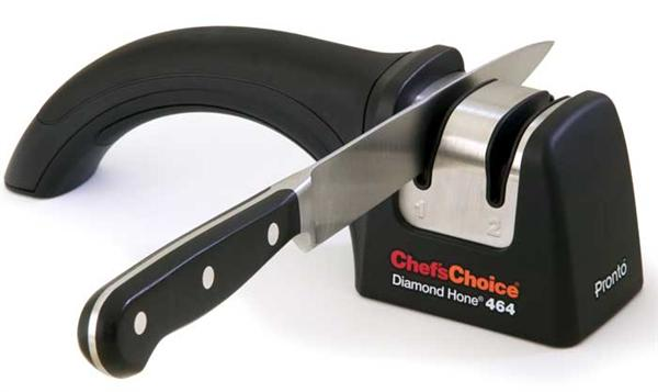 Is An Electric Knife Sharpener Right For You Knifeista Com