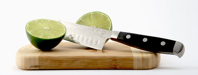 board_and_knife