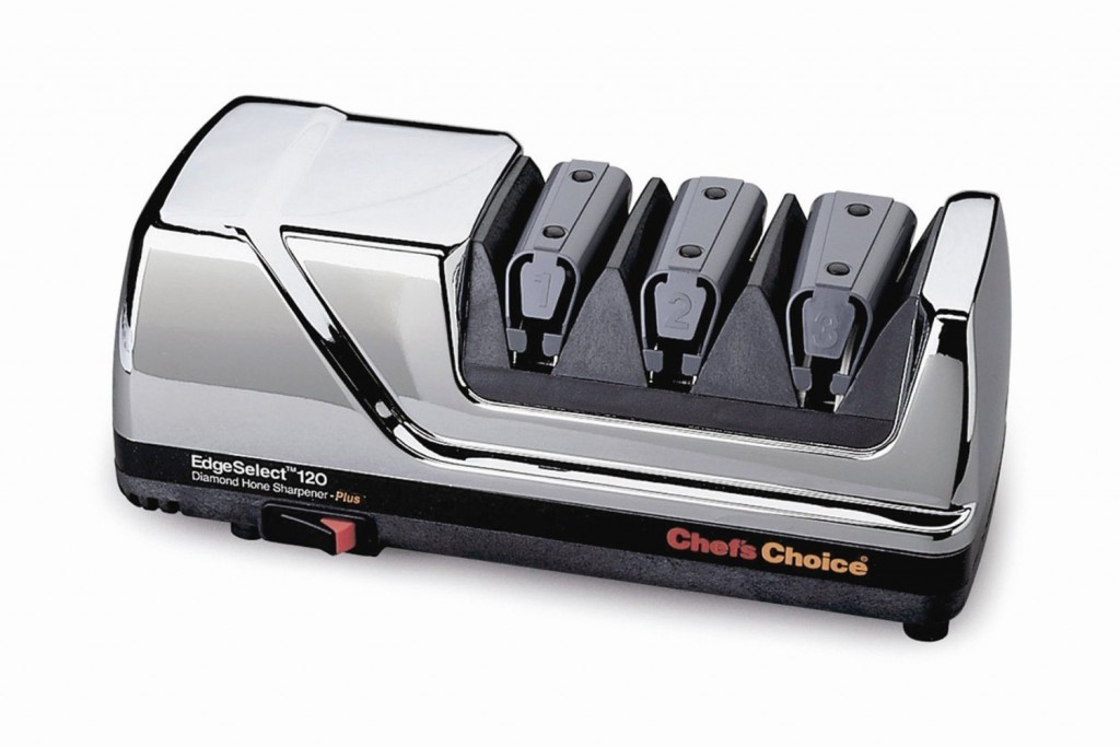 best chef 39 s choice knife sharpeners bang for your buck. Black Bedroom Furniture Sets. Home Design Ideas