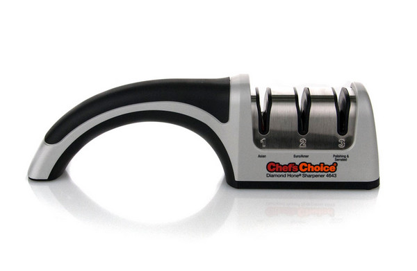 Best Chef S Choice Knife Sharpeners Bang For Your Buck