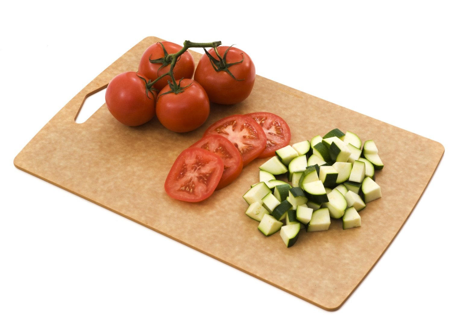epicurean-cutting-board