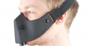 3_samsonite-breathing-mask
