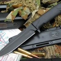 one of the best tactical knives