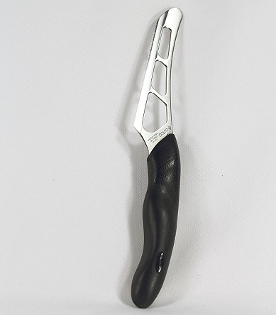 Model 1504 CUTCO Cheese Knife