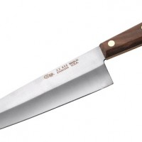 Case8-inch kitchen knife