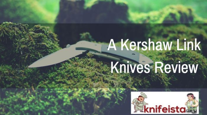 kershaw link review featured image