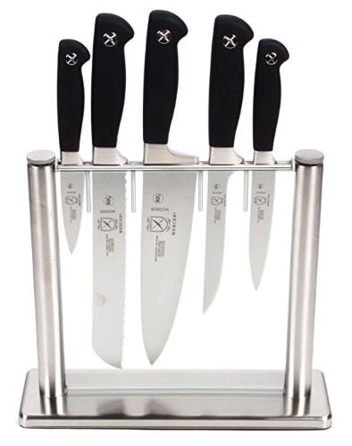 mercer_culinary_genesis_6-piece_forged_knife