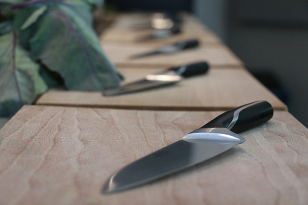 The 10 Best Kitchen Knife Sets for Accurate Cuts Every Time