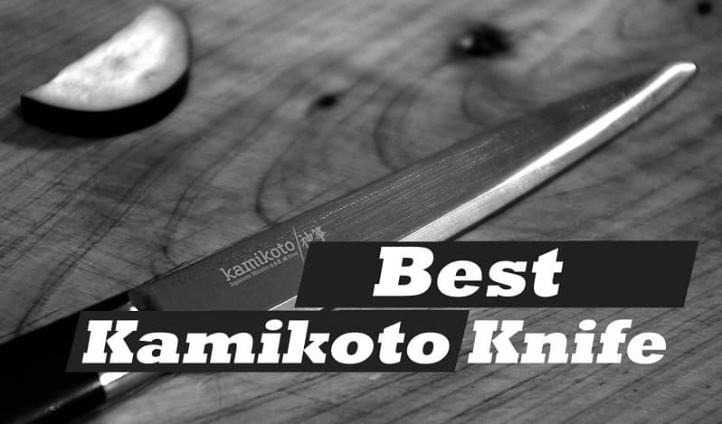 kamikoto cleaver review